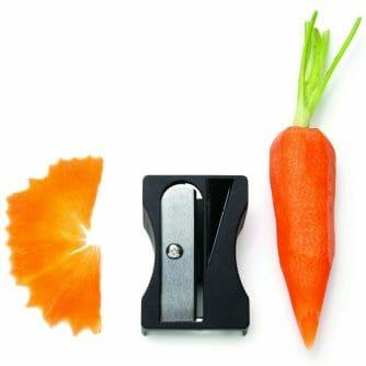 Karoto wortel