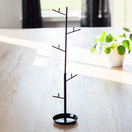Branch sieradenboom – Wit
