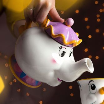 Disney-Mrs.-Potts-theepot