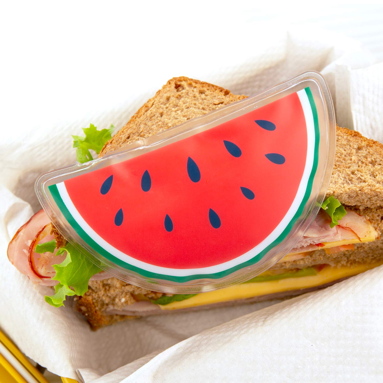 Hot-cold Pack - Watermeloen