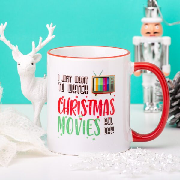mok-i-just-want-to-watch-christmas-movies-all-day-01