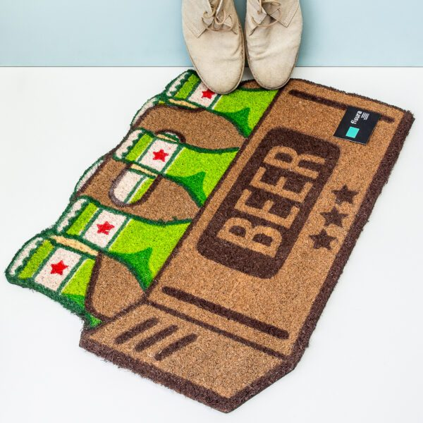 beer-doormat-fisura-1