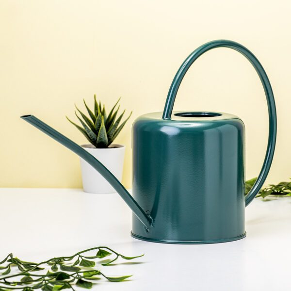 indoor-watering-can-dark-green-1