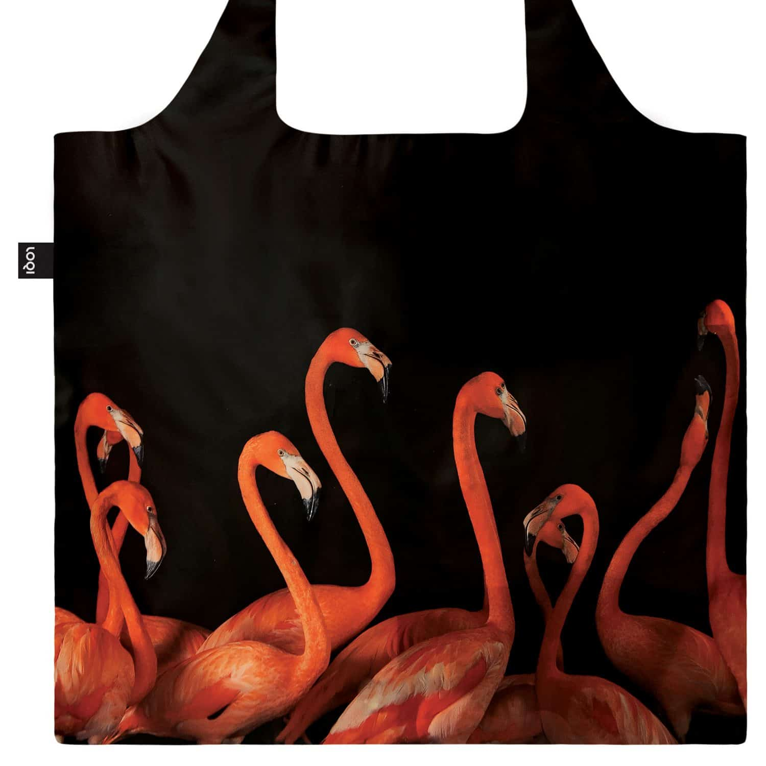 National Geographic Boodschappentas - Flamingos