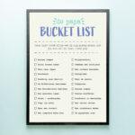 gepersonaliseerde-vaderdag-poster-bucketlist-P254284-1