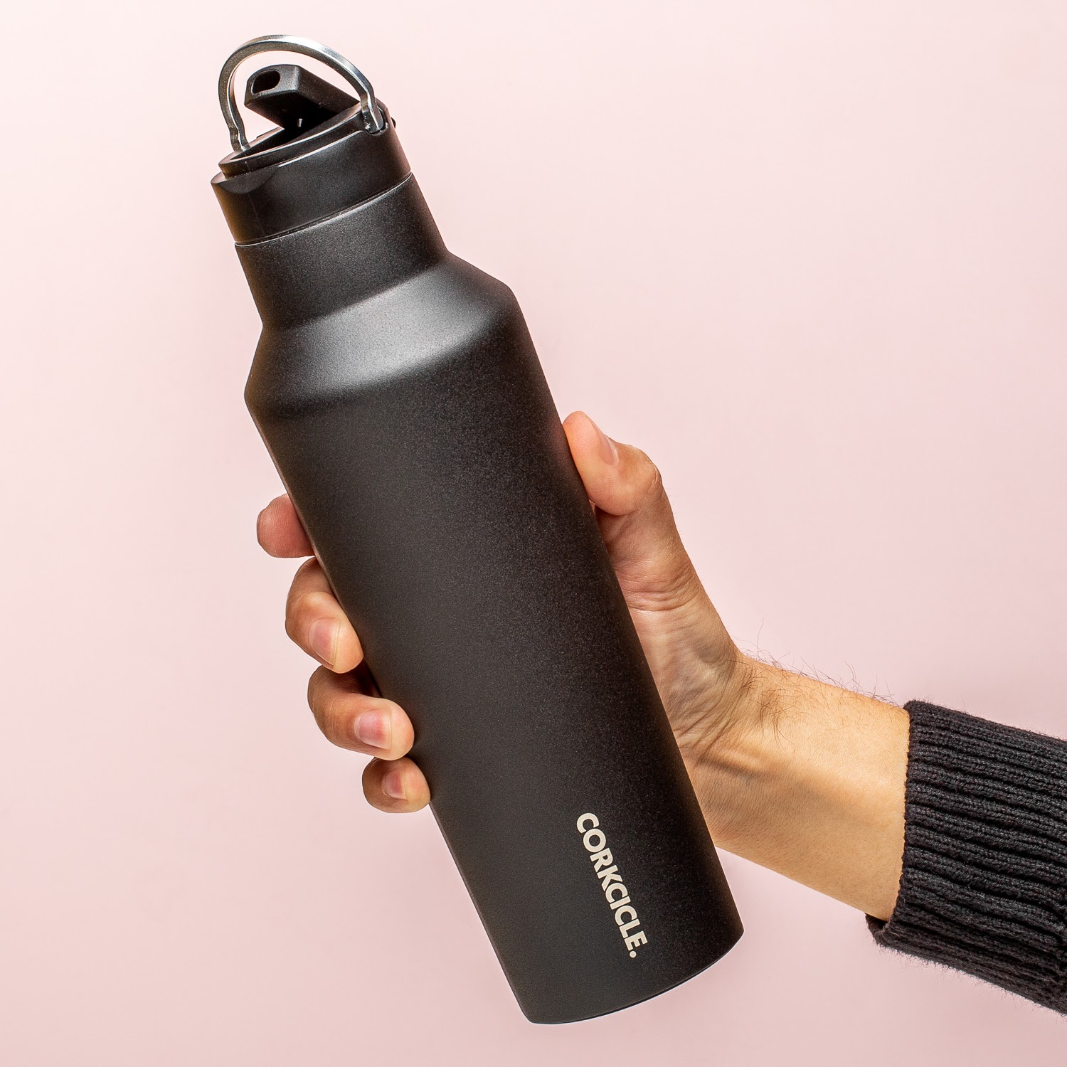 Sport Canteen Thermosfles 600 Ml