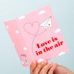wenskaart-valentijn-862921-2