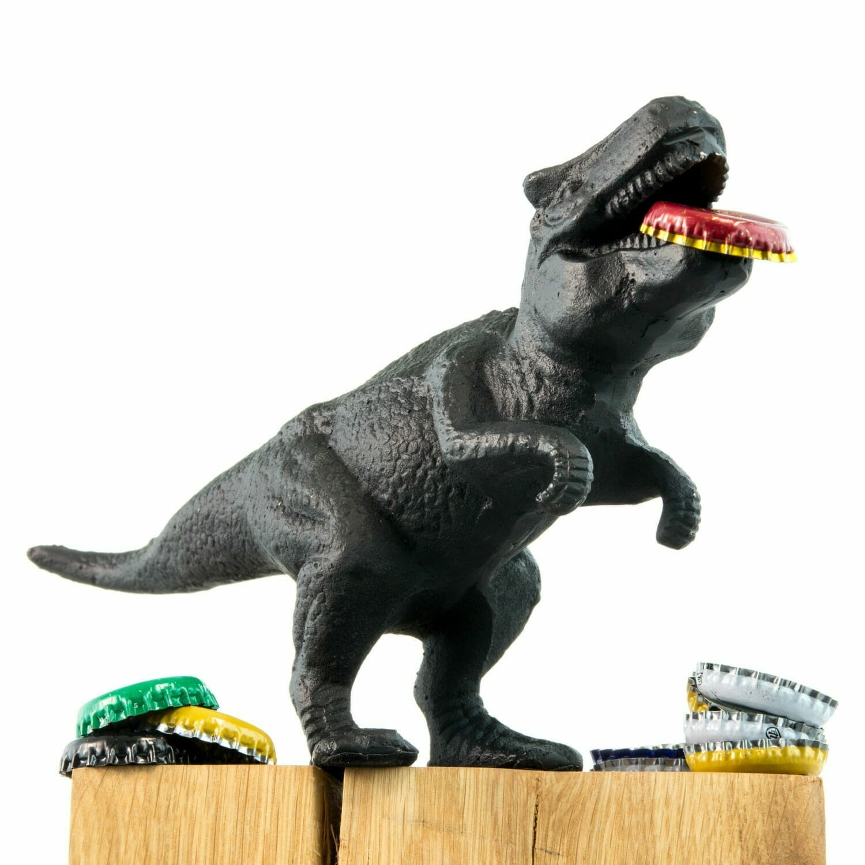 Dinosaur Bottle Opener - Suck UK