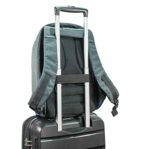 Bobby Compact anti-diefstal rugzak koffer