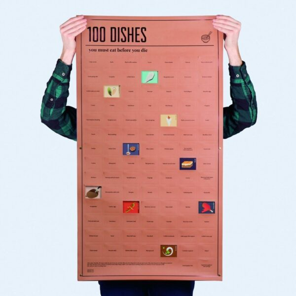 doiy-poster-100-dishes-you-must-eat-before-you-die-hoofd-1500.jpg
