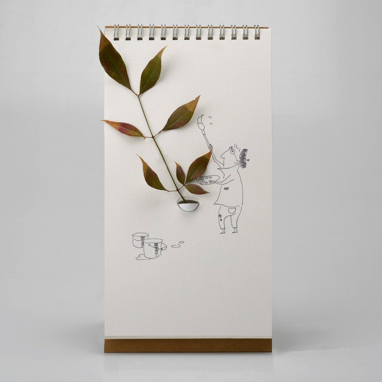 luf-design-flip-vase-humor-variant2-1500_1.jpg