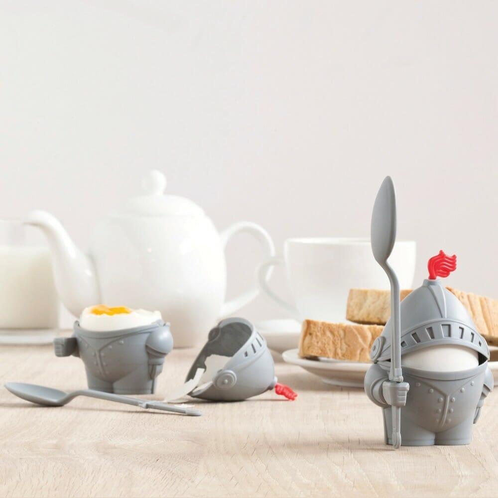 Arthur Egg Cup - Peleg Design