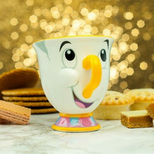 chip mug lifestyle