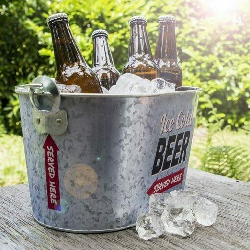 bier emmer bierkoeler