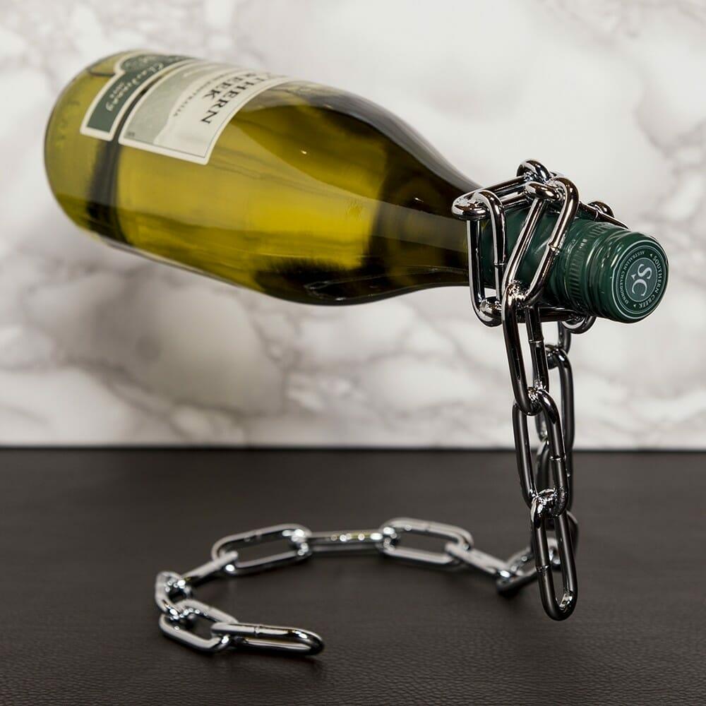Chain - Peleg Design